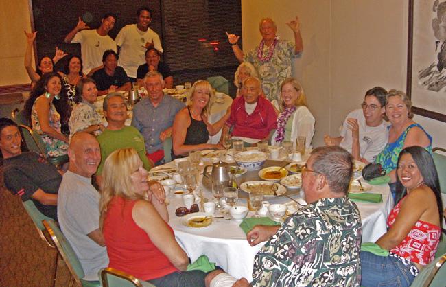 Waikikigroupthursnt
