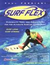 03-book-surfflex.jpg
